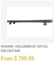 Find top quality Led light bars for sale only at Lightbarcity.com